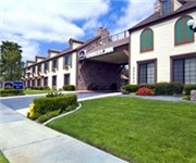 Photo of Best Western Country Inn - Temecula, CA