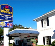 Photo of Best Western Mount Vernon - Mount Vernon, VA