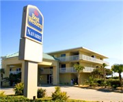 Photo of Best Western Navarre - Navarre, FL