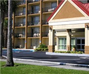 Photo of Best Western Windsor Inn - North Miami, FL