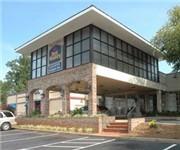 Photo of Best Western Lafayette Garden Inn - Lagrange, GA