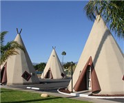 Photo of Wigwam Motel - Rialto, CA - Rialto, CA