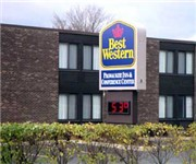 Photo of Best Western Palwaukee Inn and Conference Center - Wheeling, IL