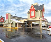 Photo of Best Western Green Tree Inn - Clarksville, IN