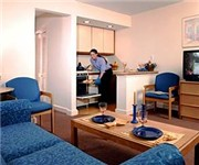 Photo of Best Western Terrace Inn - Boston, MA