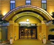 Photo of Best Western Hotel Tria - Cambridge, MA