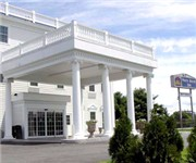 Photo of Best Western White House Inn - Bangor, ME