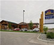 Photo of Best Western Kelly Inn - Fargo, ND