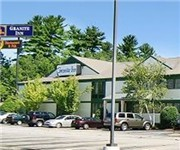 Photo of Best Western Granite Inn - Nashua, NH
