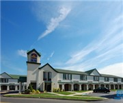 Photo of Best Western East Brunswick Inn - East Brunswick, NJ