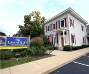 Photo of Best Western Lawnfield Inn and Suites - Mentor, OH