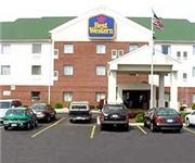 Photo of Best Western Executive Suites - Columbus East - Pickerington, OH