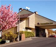 Photo of Best Western Sunnyside Inn - Sunnyside, OR