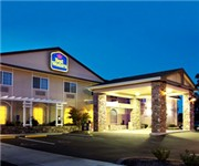 Photo of Best Western University Inn and Suites - Forest Grove, OR