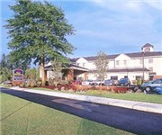 Photo of Best Western Northwind Inn and Suites - King City, OR