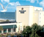 Photo of Best Western Grand Strand Inn and Suites - Myrtle Beach, SC