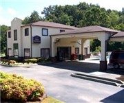Photo of Best Western Royal Inn - Chattanooga, TN