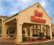 Photo of Best Western Carriage House Inn and Suites - Jackson, TN