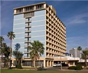 Photo of Best Western Marina Grand Hotel - Corpus Christi, TX