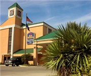 Photo of Best Western Posada Ana Inn - Medical Center - San Antonio, TX