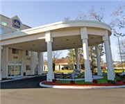Photo of Best Western Newport News Inn and Suites - Newport News, VA