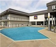 Photo of Best Western Inn - Virginia Beach, VA