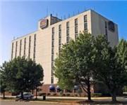 Photo of Best Western Potomac Mills - Dale City, VA
