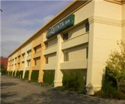 Photo of La Quinta Inn Little Rock at Rodney Parham Rd - Little Rock, AR