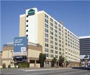 Photo of La Quinta Inn & Suites LAX - Los Angeles, CA