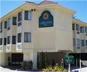 Photo of La Quinta Inn Monterey - Monterey, CA