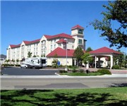 Photo of La Quinta Inn San Francisco Airport - Fremont, CA