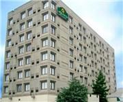 Photo of La Quinta Inn & Suites New Haven - New Haven, CT