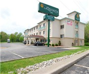 Photo of La Quinta Inn Indianapolis North at Pyramids - Indianapolis, IN