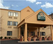 Photo of La Quinta Inn Kansas City Northeast - Kansas City, MO