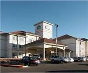 Photo of La Quinta Inn & Suites Albuquerque Midtown - Albuquerque, NM