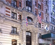 Photo of La Quinta Inn Manhattan - New York, NY