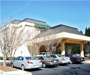 Photo of La Quinta Inn Charlotte Airport North - Charlotte, NC