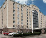 Photo of La Quinta Inn & Suites Cincinnati Sharonville - Sharonville, OH