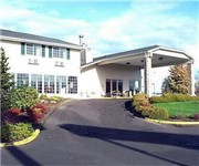 Photo of La Quinta Inn & Suites Woodburn - Woodburn, OR