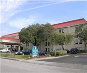 Photo of La Quinta Inn Charleston Riverview - Charleston, SC