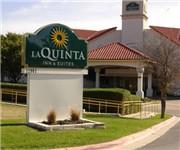 Photo of La Quinta Inn & Suites Austin Airport - Austin, TX