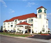 Photo of La Quinta Inn & Suites Lubbock North - Lubbock, TX