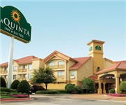 Photo of La Quinta Inn Dallas Uptown - Dallas, TX