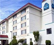 Photo of La Quinta Inn Lynnwood - Lynnwood, WA