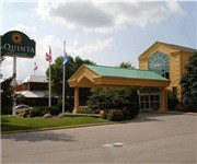 Photo of La Quinta Inn & Suites Appleton College Avenue - Appleton, WI