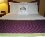 Photo of Alexandria Hawthorn Hotel Suites - Alexandria, VA