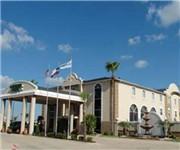 Photo of Corpus Christi Hawthorn Hotel Suites - Corpus Christi, TX
