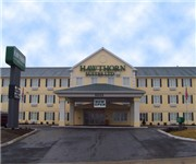 Photo of Seville Hawthorn Hotel Suites - Seville, OH