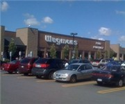 Photo of Wegmans Alberta Drive - Buffalo, NY