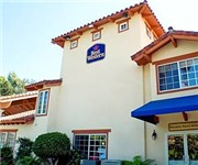 Photo of Best Western Capistrano Inn - San Juan Capistrano, CA